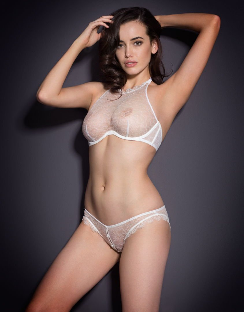 Pussy Sarah Stephens nudes (96 photos), Pussy, Hot, Twitter, bra 2019