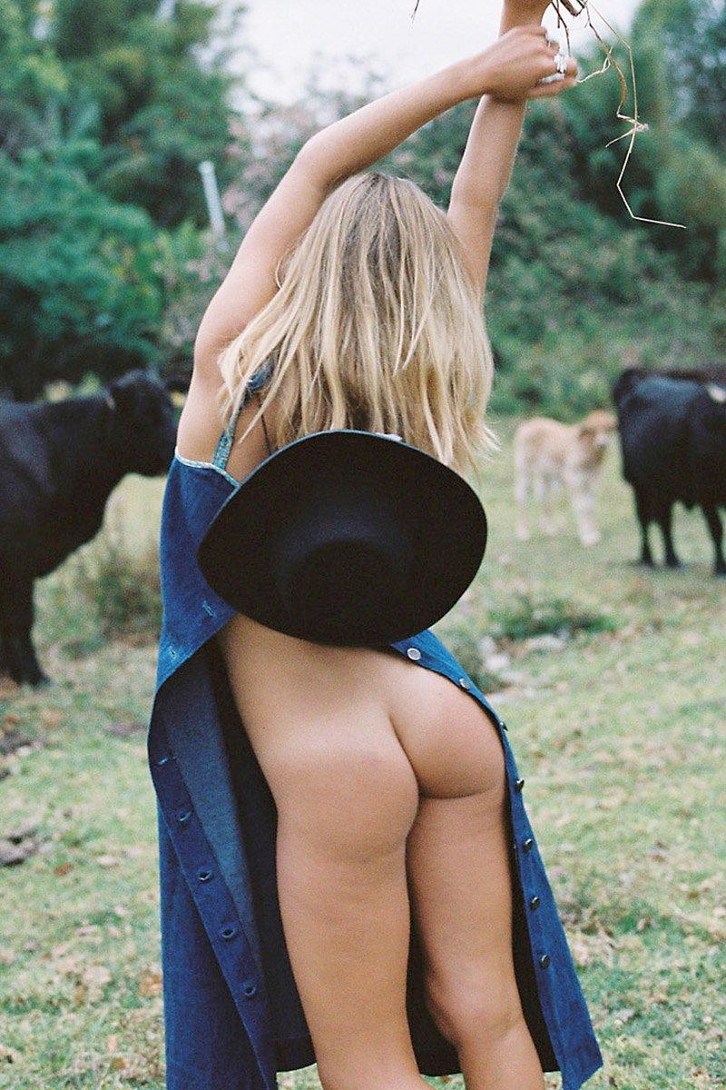 Nude Shay Maclean nude photos 2019