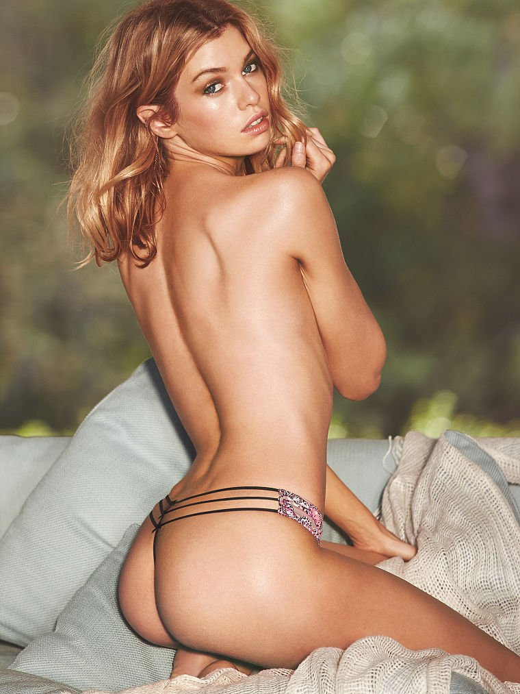 Stella Nude 52