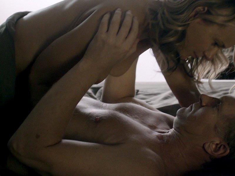 Tanya Clarke Naked (4 Photos)