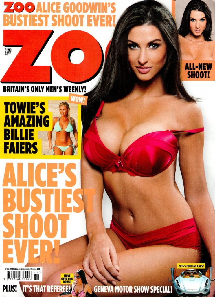 Alice Goodwin Naked 02
