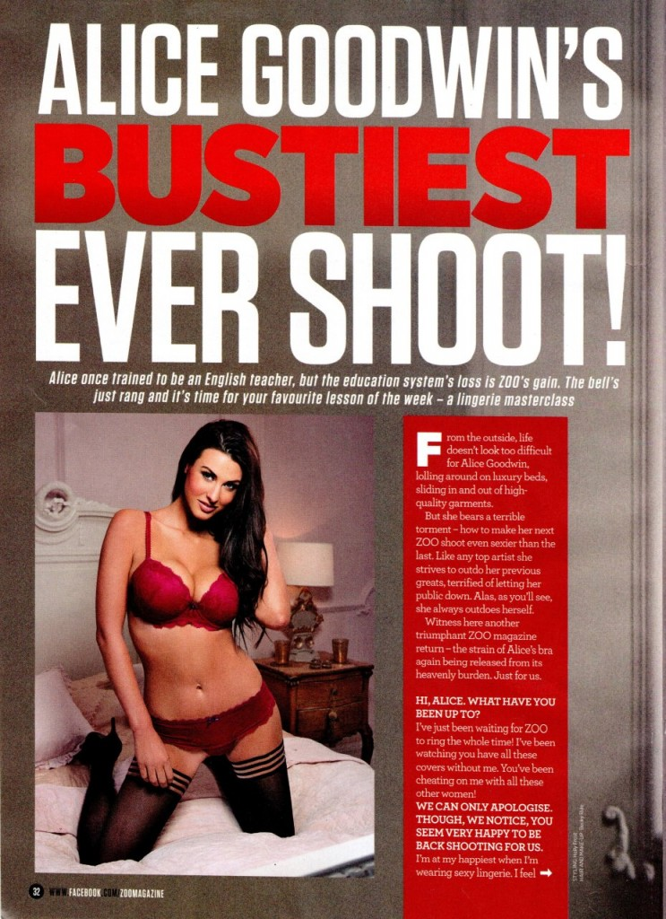 Alice Goodwin Naked 05