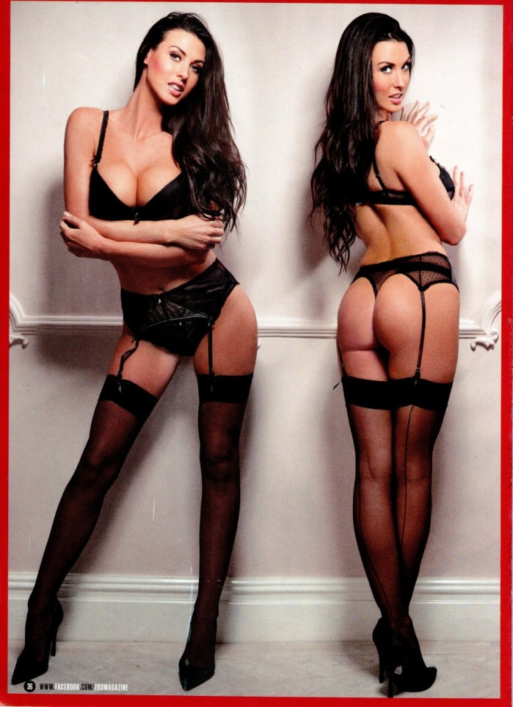 Alice Goodwin Naked 09