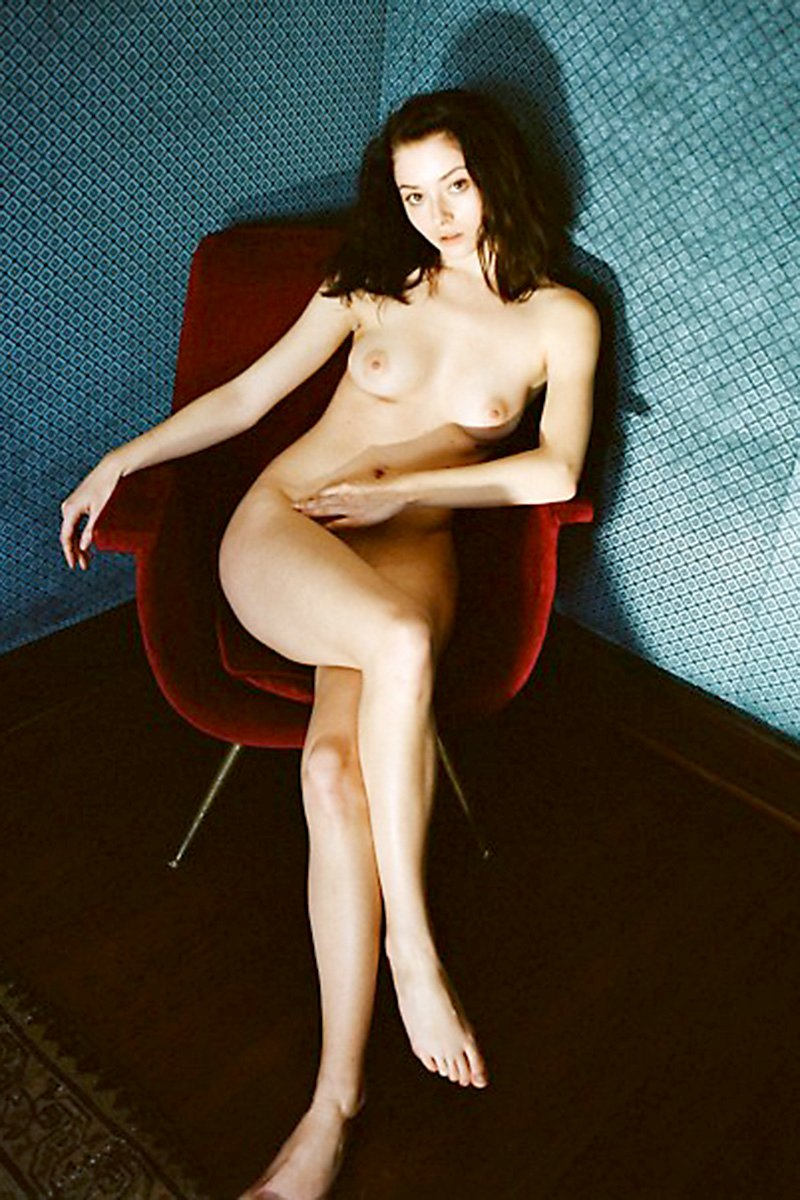 Forum on this topic: Melanie bernier, alina-phillips-aka-thumbelina-naked/