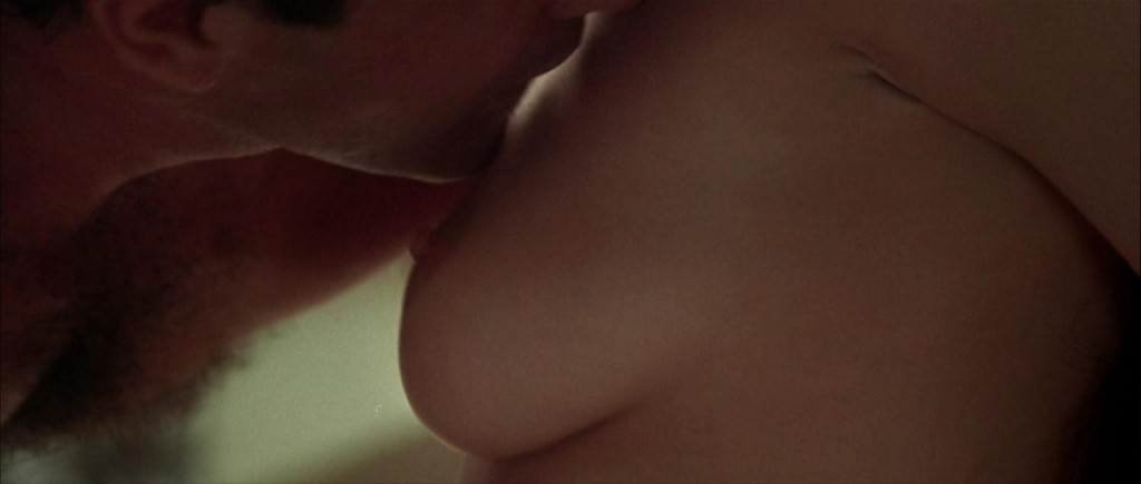porn Angelina jolie naked