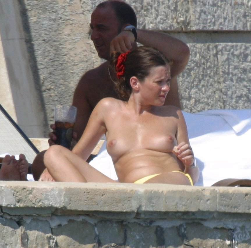 Words... super, Cum on anna friel sexy knickers pics