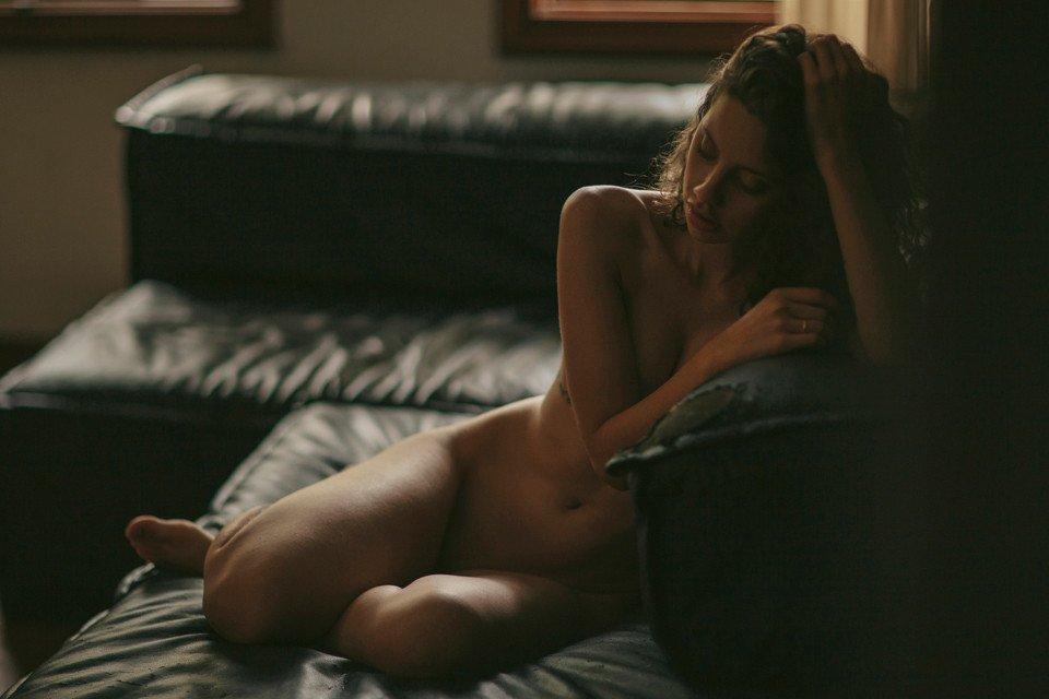 Sideboobs Suzanne Bertish nudes (68 pics) Is a cute, Facebook, bra