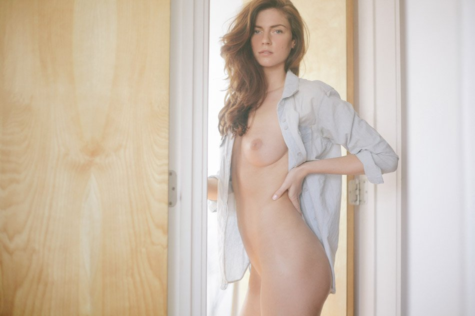 cameron davis naked 12 photos thefappening