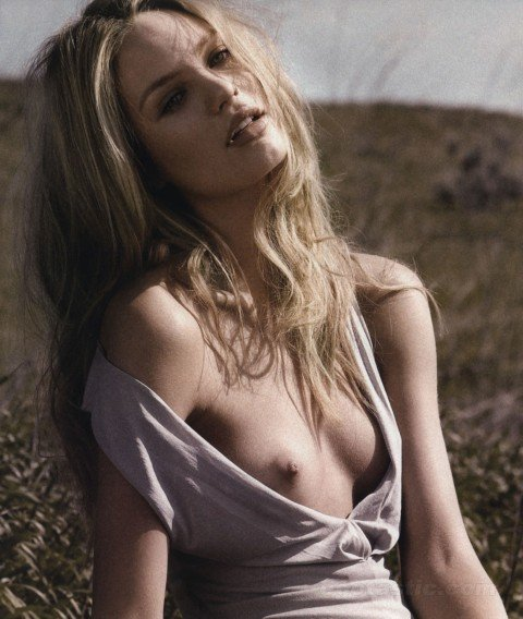 candice swanepoel naked 71 photos thefappening