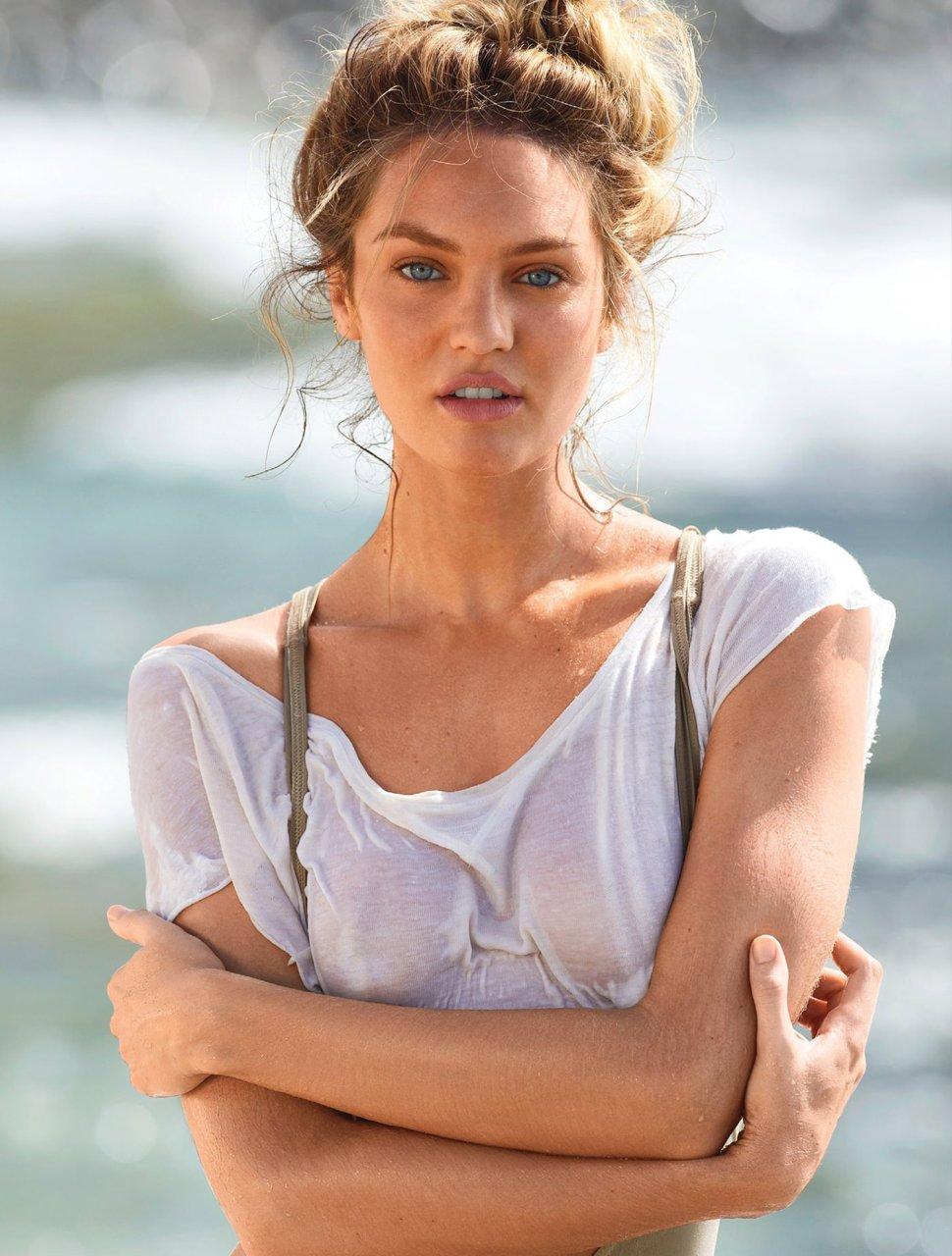 Daniela ruah maxim. 41 Hot Pictures of Daniela Ruah From
