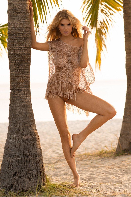 Sorry, Charlotte mckinney naked milf tits Hot pics suggest