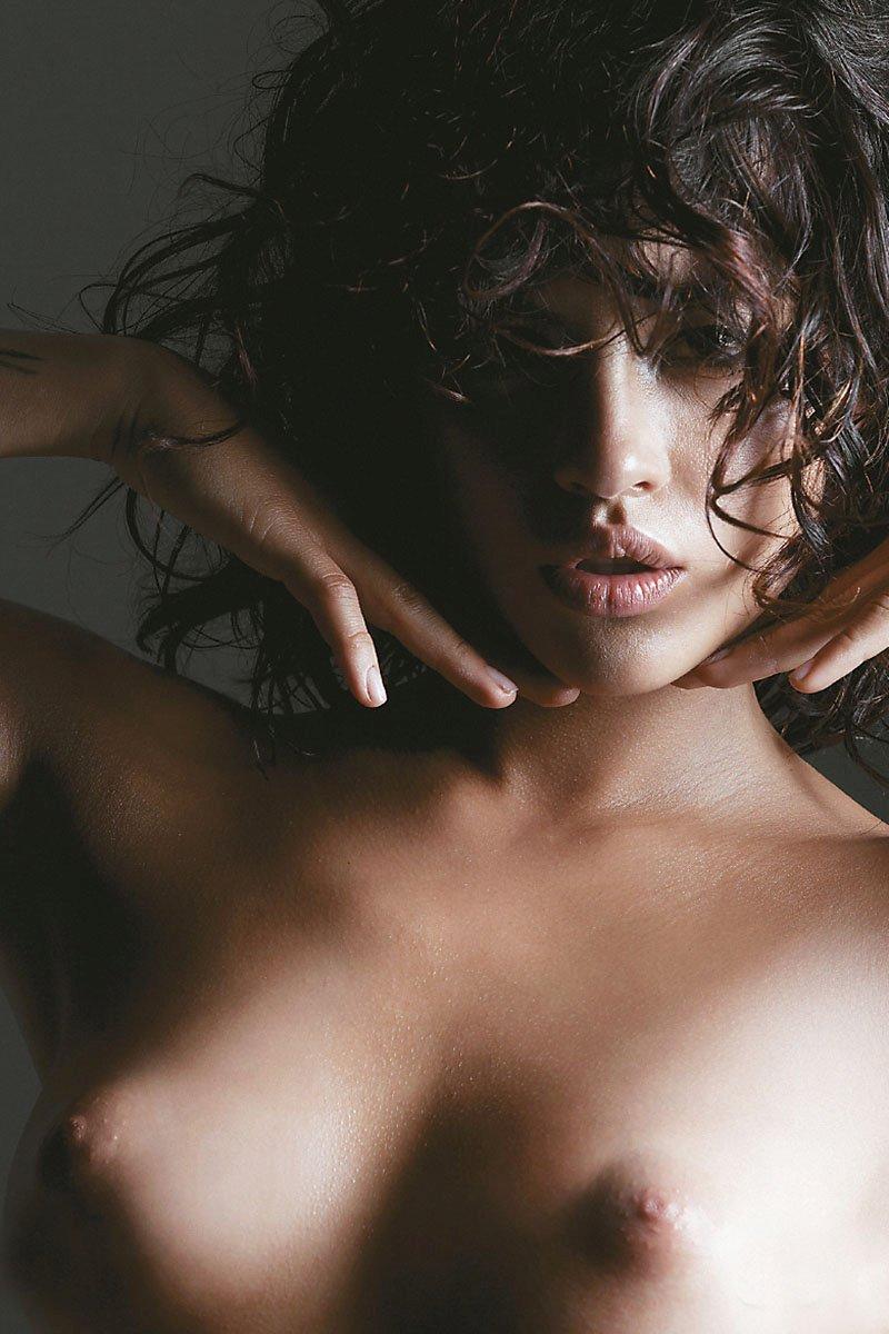 Britt moreno nude 15