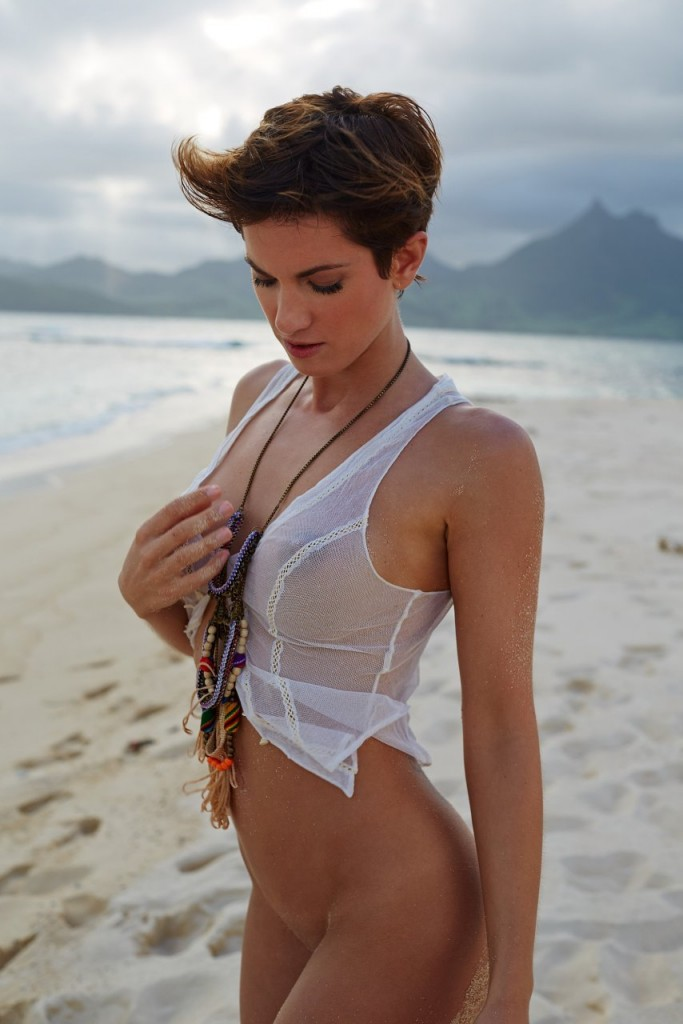 Isabell Horn Naked (42 Photos) | Celebrity Leaks