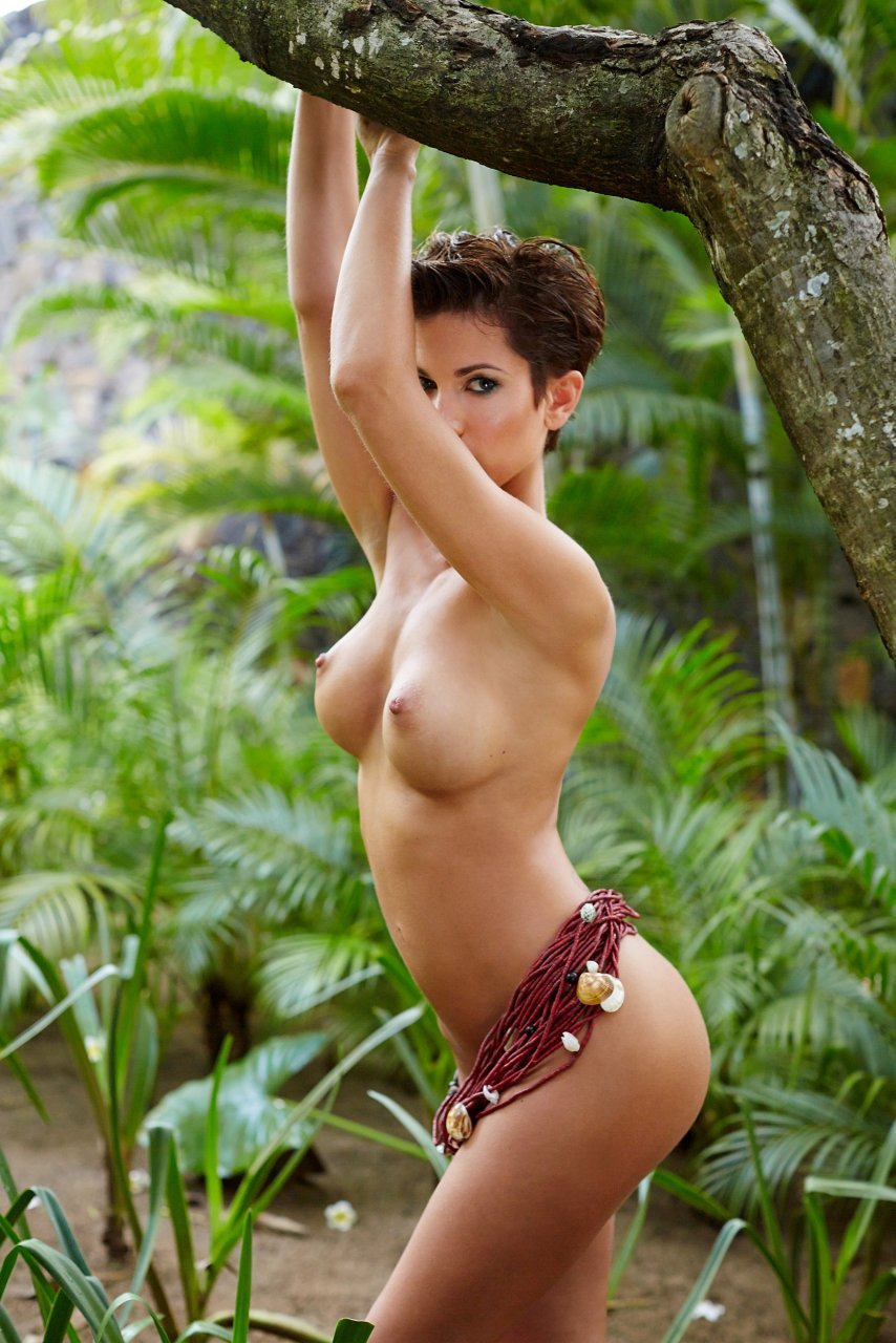 Blog ebony sex