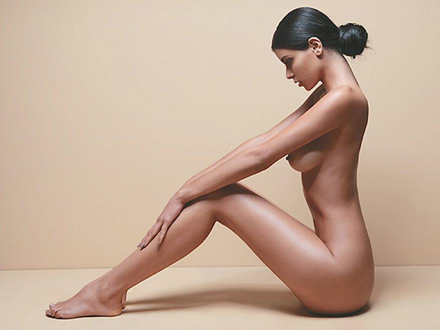 Isabella Obregon Naked 07