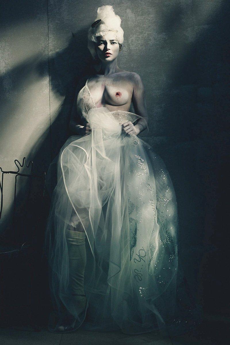 Idea good Topless wedding porn
