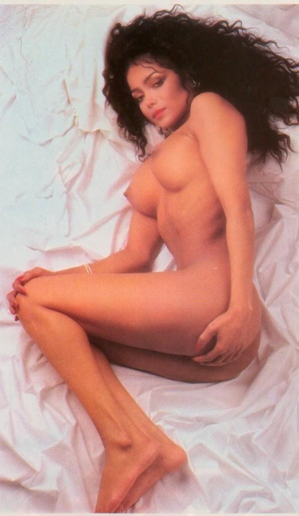 Latoya Jackson Naked (12 Photos)