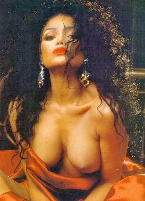 naked-picturies-of-la-toya-jackson
