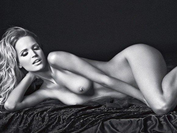 assamese girl in nude