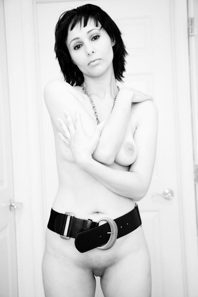 Liz LaPoint Naked 04
