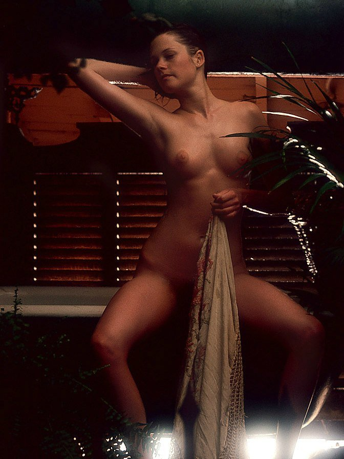 Free melanie griffith nude are mistaken