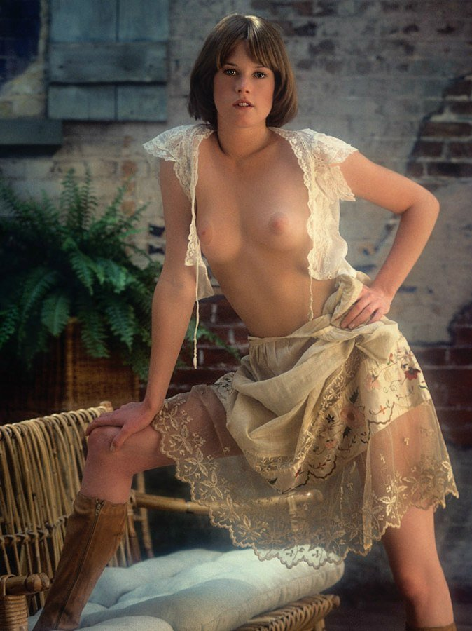 image British actress sarah alexander nude from nude practice