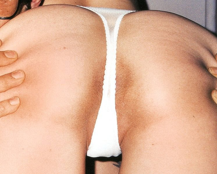miley cirus hot naked ass