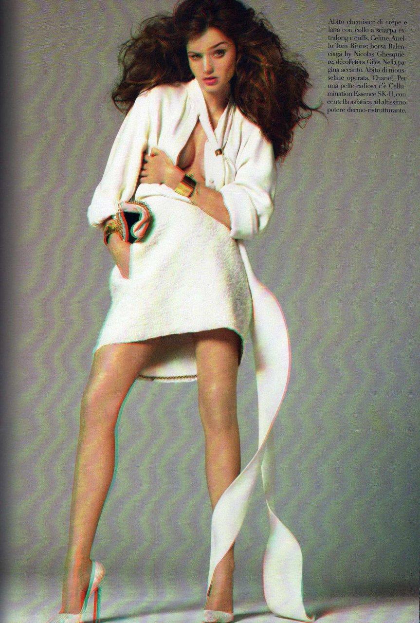 nudes Bikini Sheryn Regis (b. 1980) (91 pics) Ass, YouTube, panties