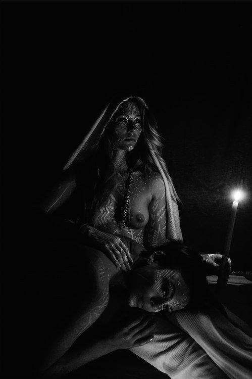 Nathalie Kelley Naked (13 Photos)