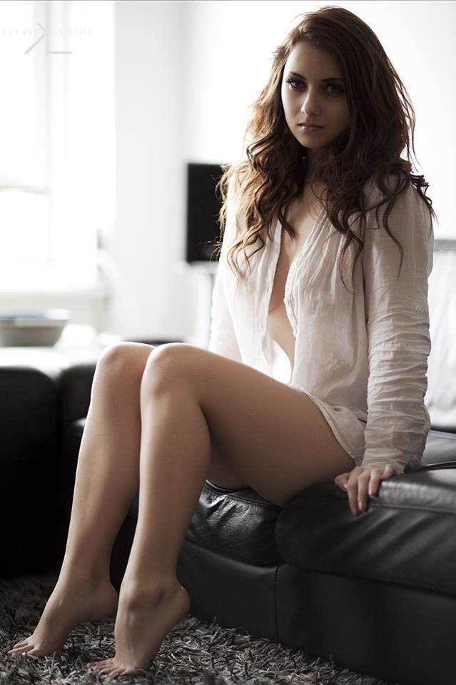 nutidens bryster dejlig jenny