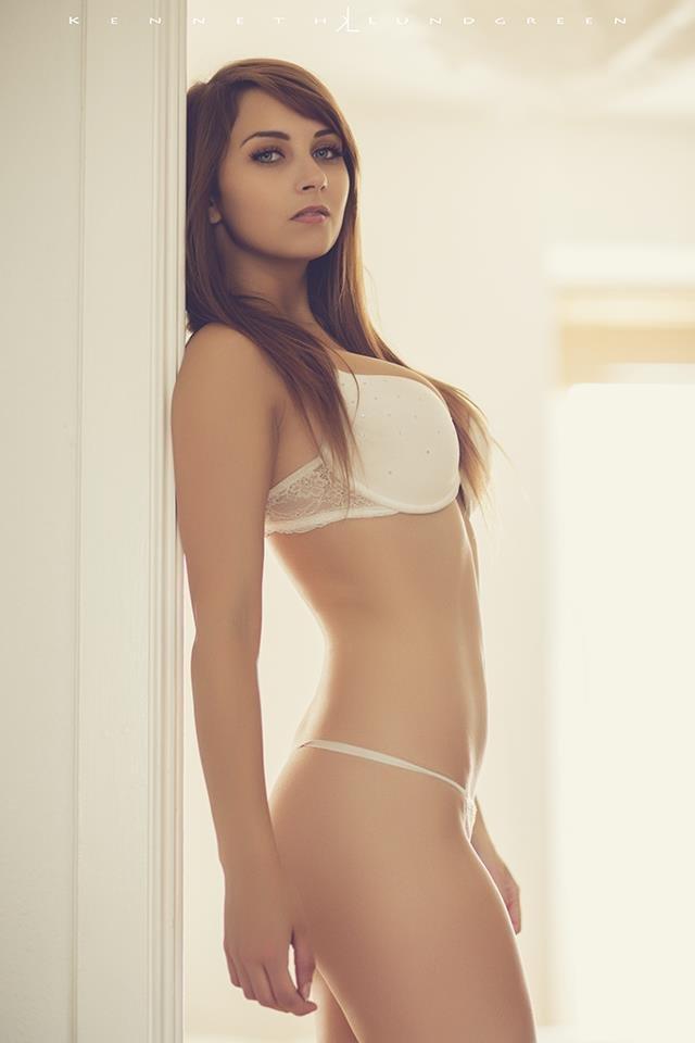 nøgen fotograf amateur tube