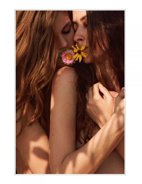 Celeb Jessica Humphries Nude Jpg