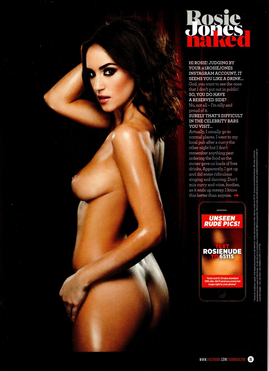 Playboy Renee Tenison Nude Gallery My Hotz Pic Nude Picture
