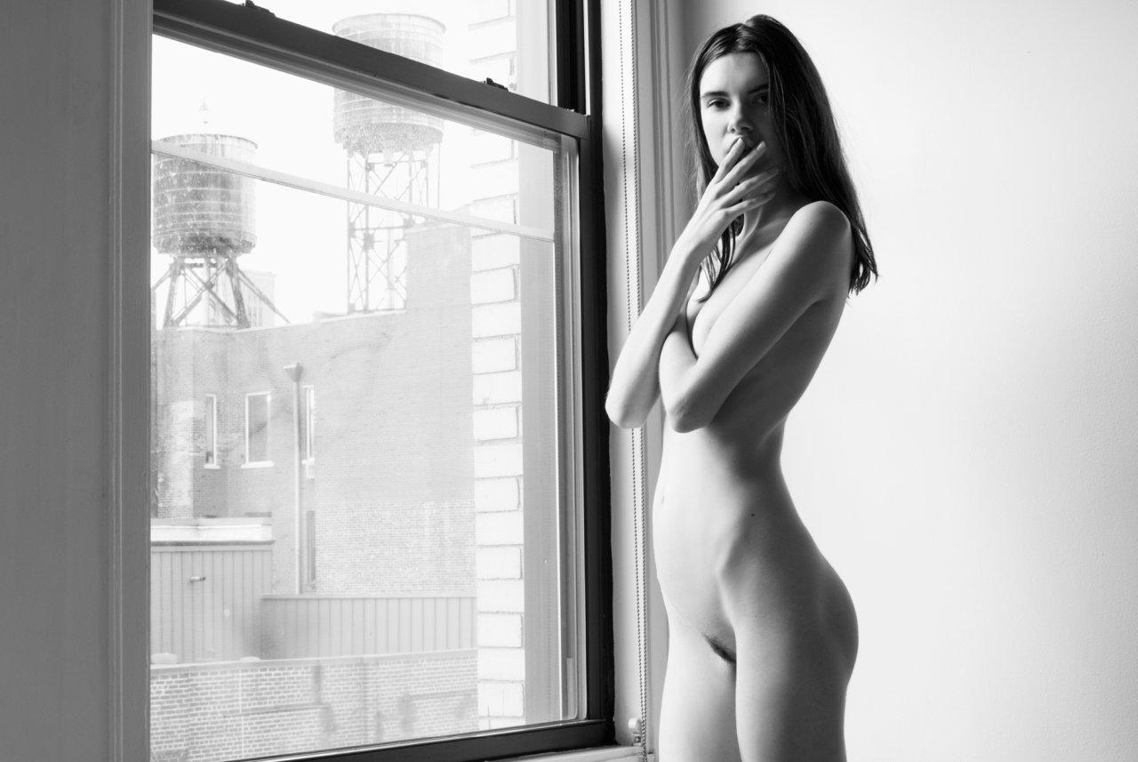 Alexis Skyy Nudes Nude Celebrity Photos