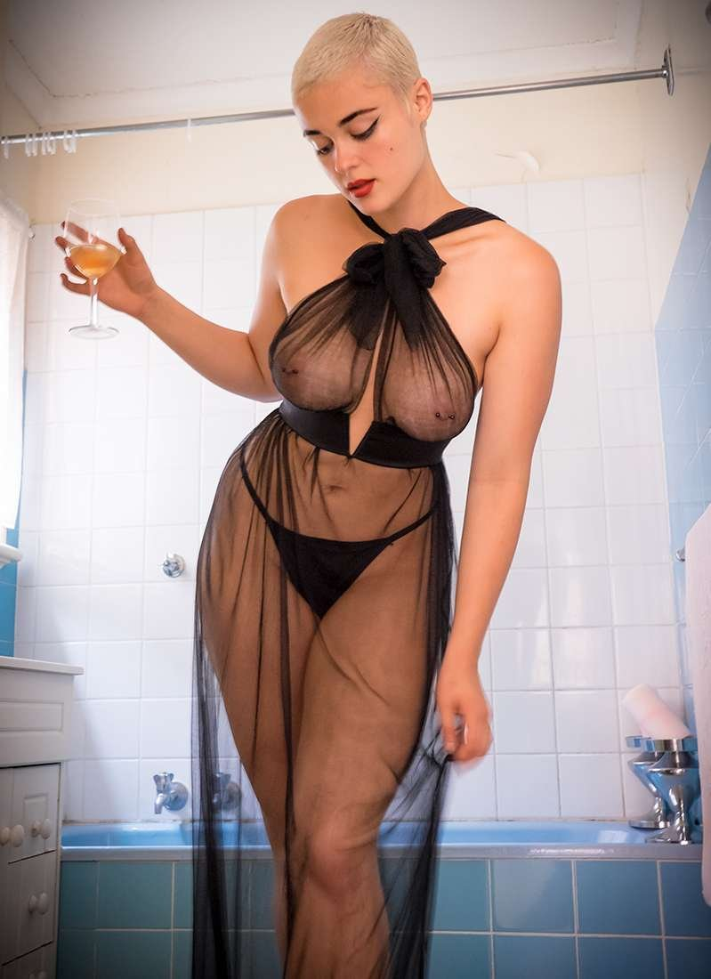 bbw mature sex photos