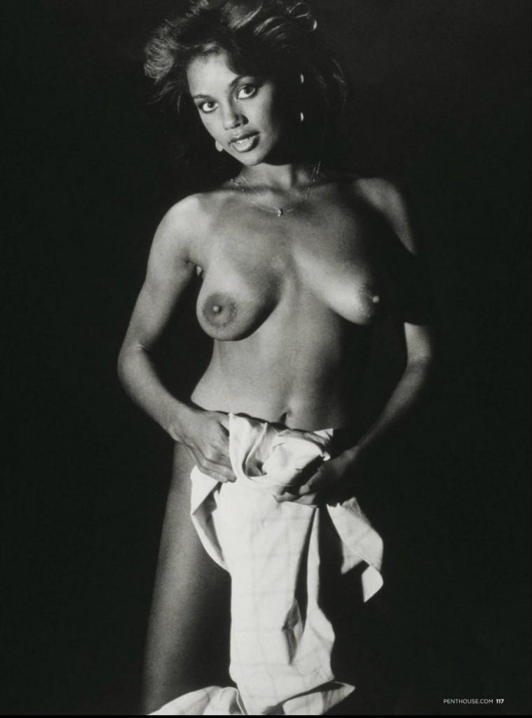 Vanessa Williams Naked 04