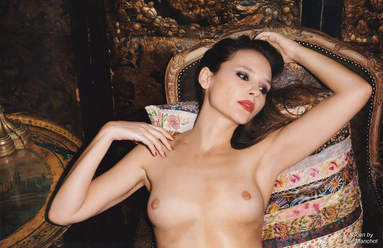 Naked pictures Anna bell peaks gang bang