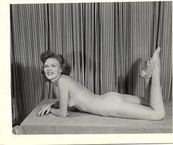 Betty White Naked 07