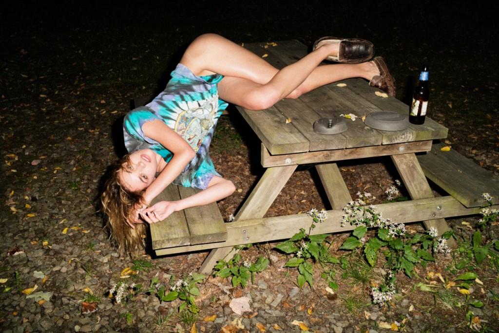 Cora Keegan Naked 01