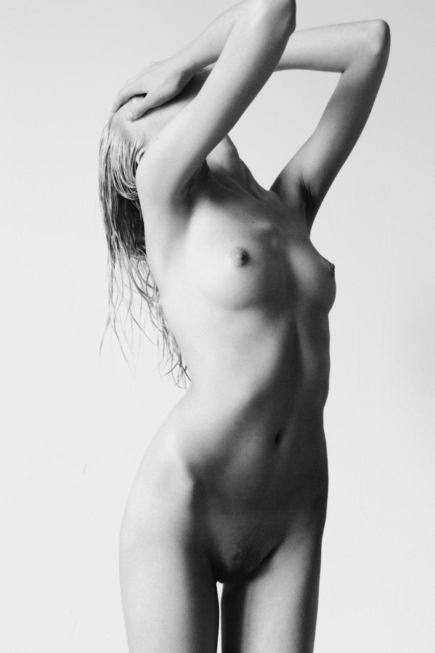 nudes (16 photo), Ass Celebrites photos
