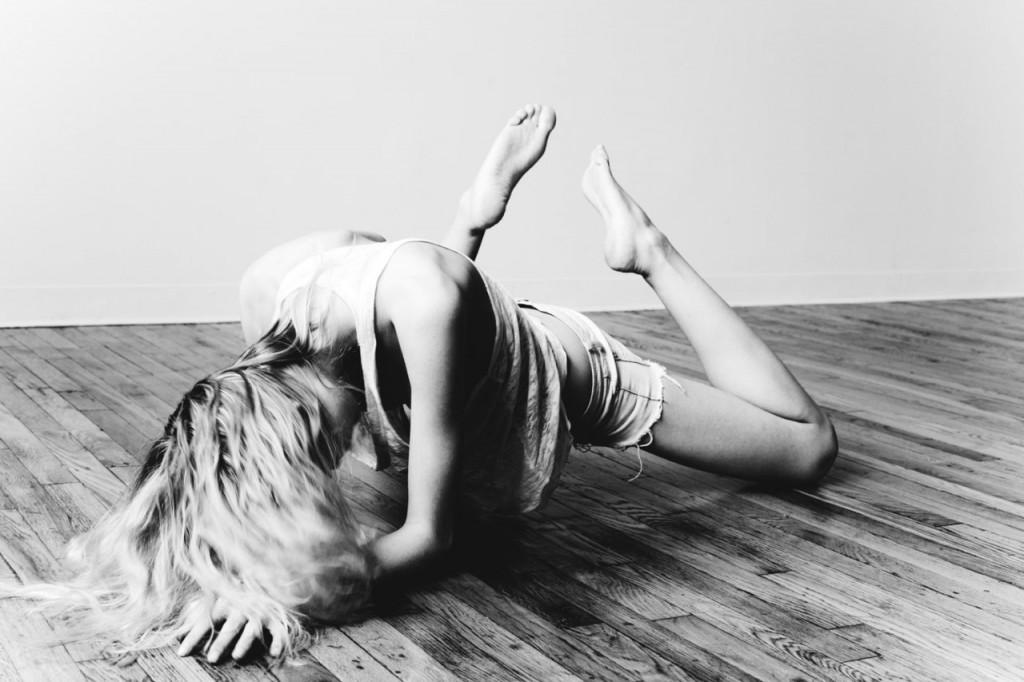 Cora Keegan Naked (36 Photos)