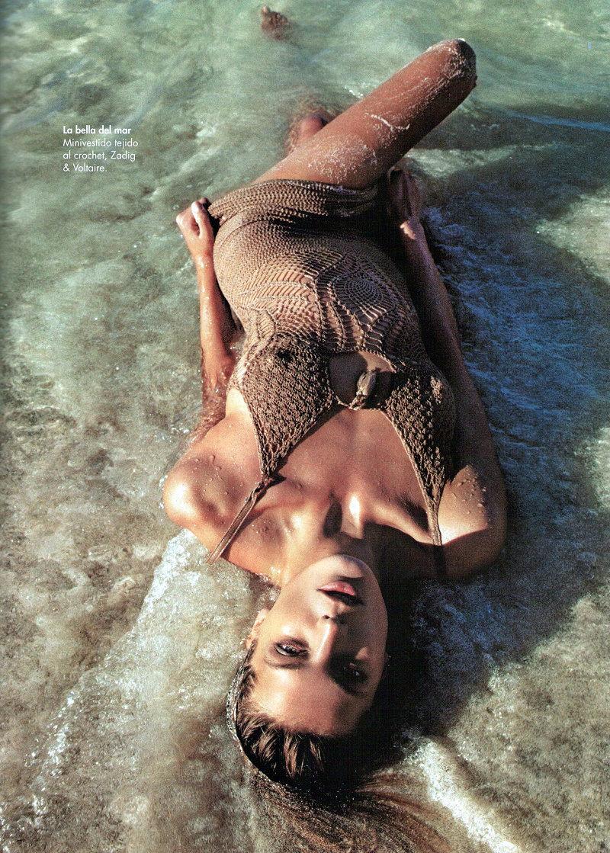Daria-Werbowy-Topless-11