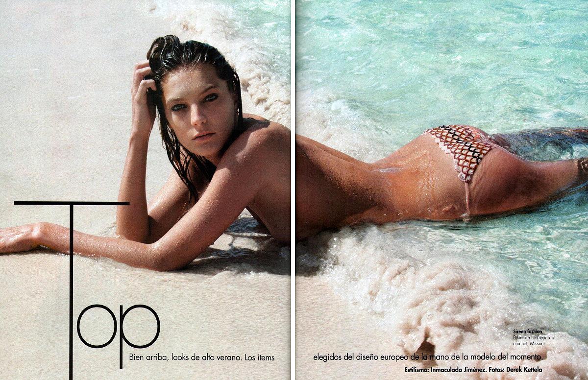 Daria-Werbowy-Topless-9