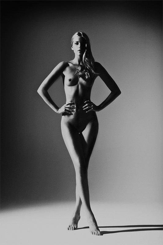 Elsa Hosk Naked 03