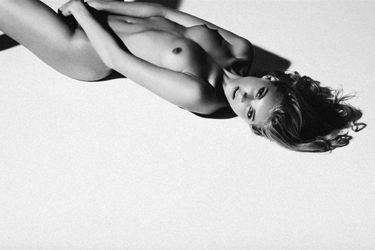 Elsa Hosk Naked 06