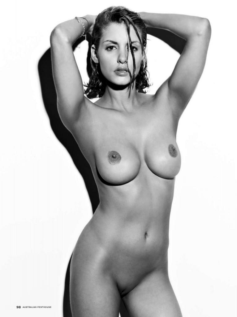 Hot Famous Women Nacked
