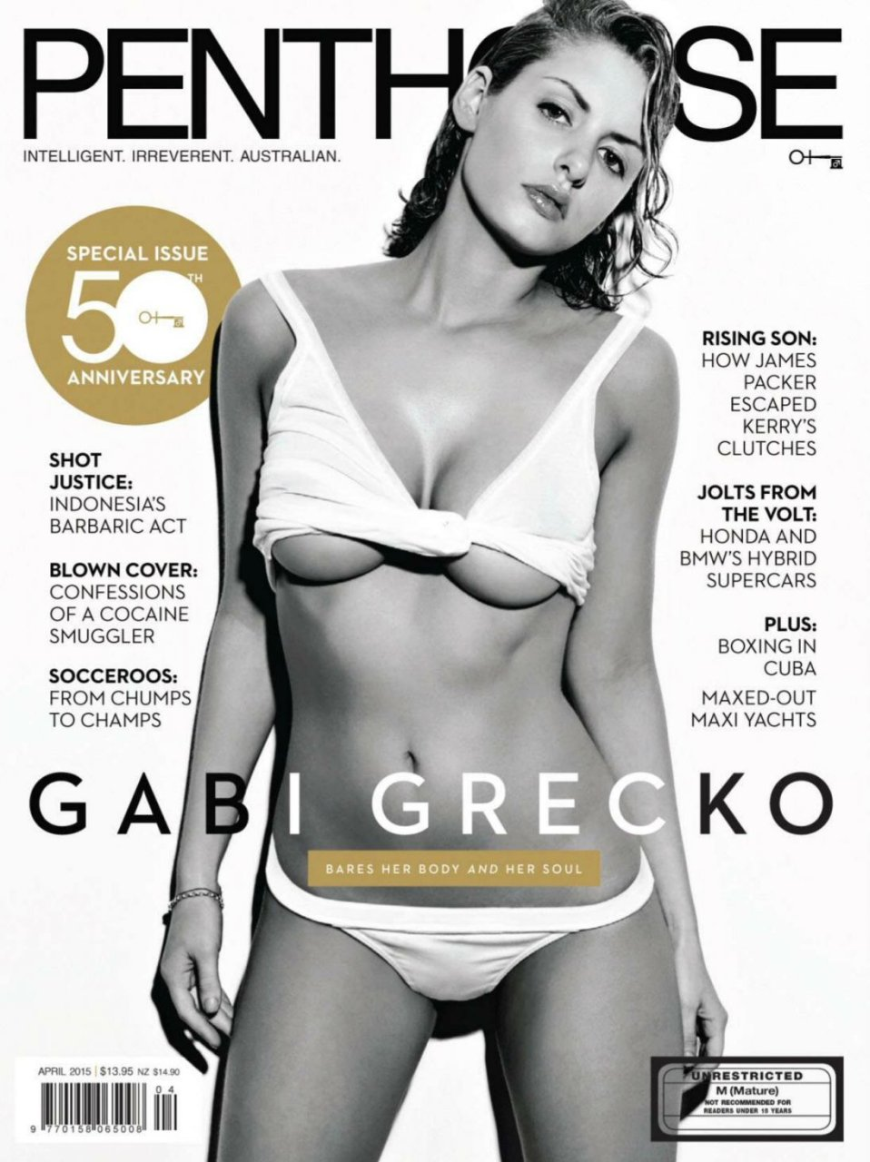 Смотреть эротический журнал пентхаус онлайн 19 фотография