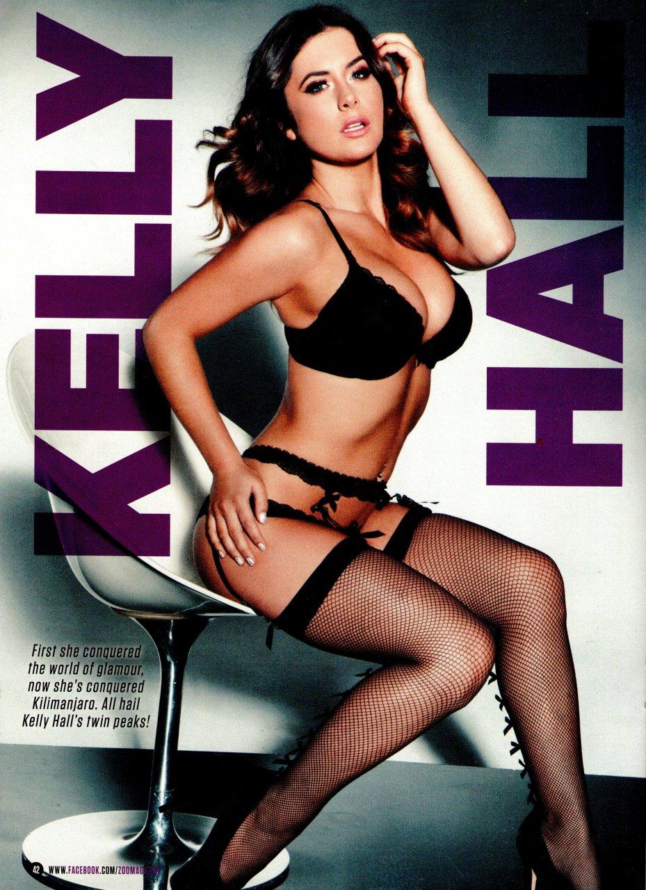 Rhian Sugden Sexy (12 Photos) | #TheFappening