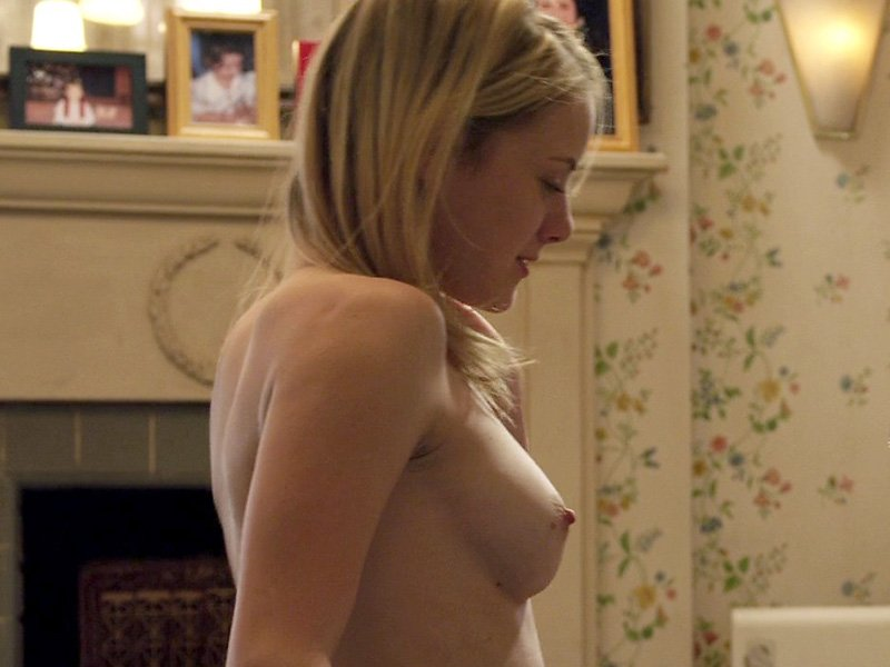laura slade naked