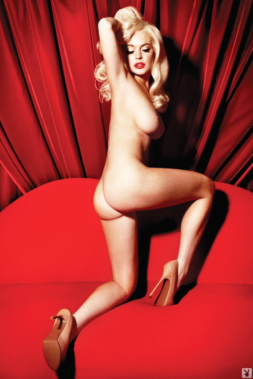 aktrisi-gollivuda-erotika